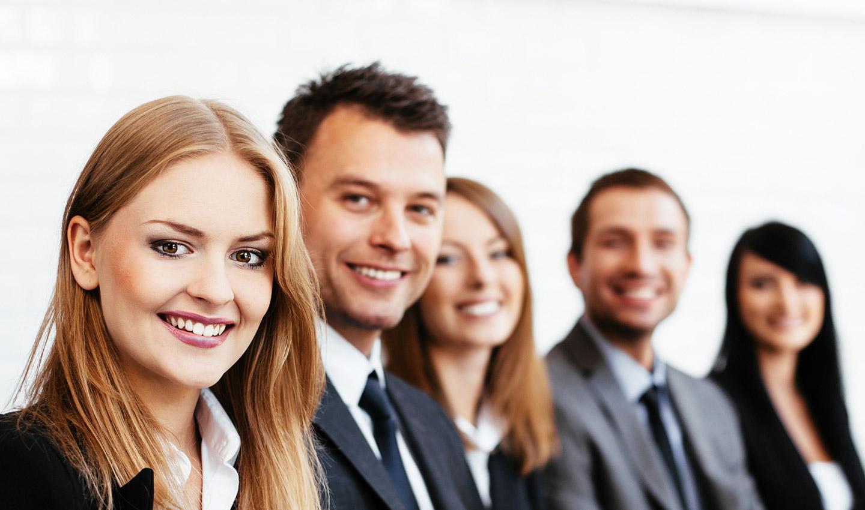 Retrouvez nos offres de recrutement Arkéa Banque E&I