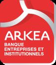 Arkéa Banque E&I | Entreprises et Institutionnels