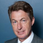Bertrand Banplain, Président du directoir d'Arkéa Banque Entreprises et Institutionnels