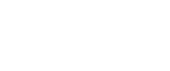 Arkea - Scribing facilitateur