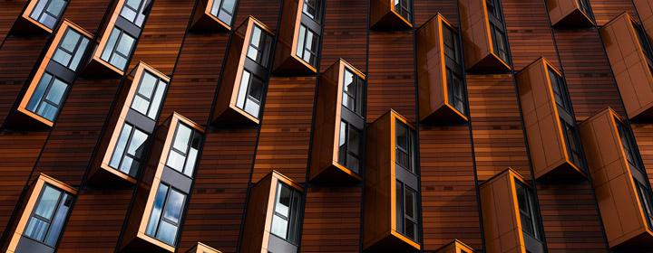 CTA conviction immobilier