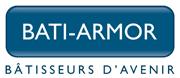 Logo Bati-Armor