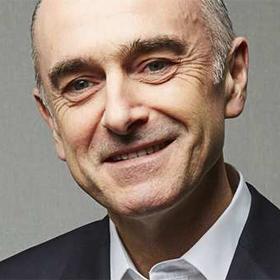 Arkéa investit plus de <br>200 M€ au capital d'entreprises françaises <br>en 2018