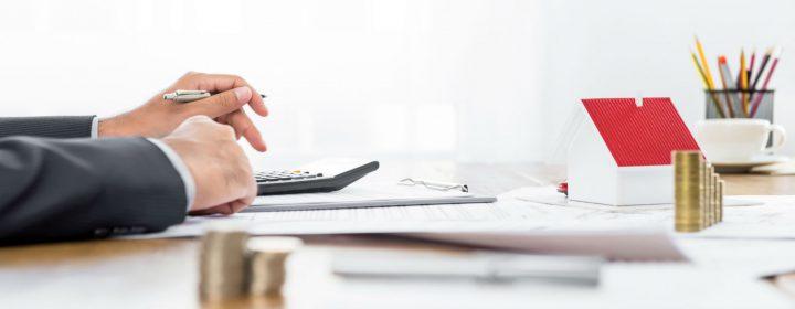 Remboursements anticipés des crédits d'impôts
