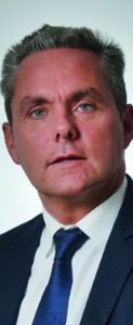 Alain Hervé