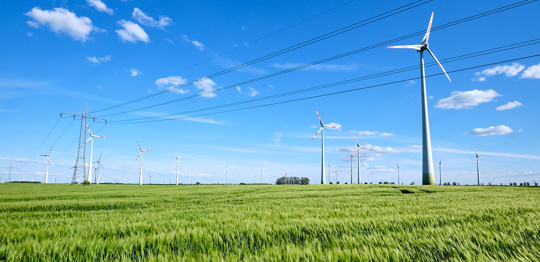 Arkéa Banque E&I crée une filière Transition Environnementale