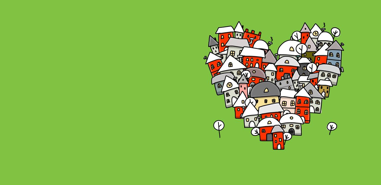 Comment revitaliser les villes moyennes ?