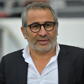 Philippe Tayeb, Président du directoire de l'Aviron Bayonnais Rugby