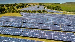 Reden Solar, le photovoltaïque en action