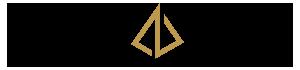 logo-alday-immobilier-noir