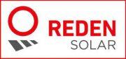 Reden_Solar