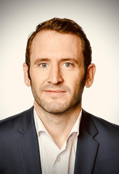 """Paris Habitat s'engage pour un prêt à impact """"PACT"""" de 10 M€"""