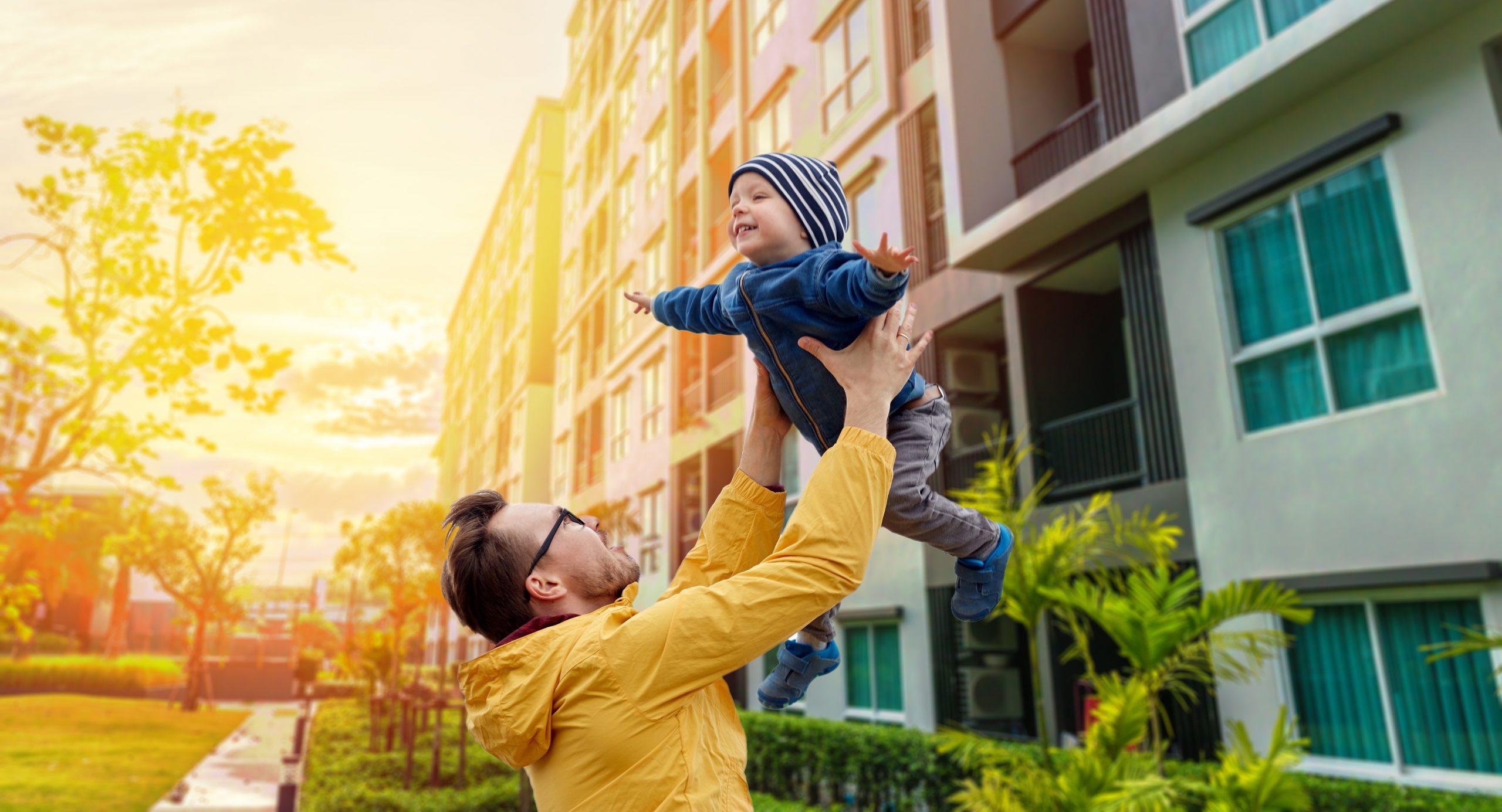 Comment promouvoir un immobilier plus durable et responsable ?